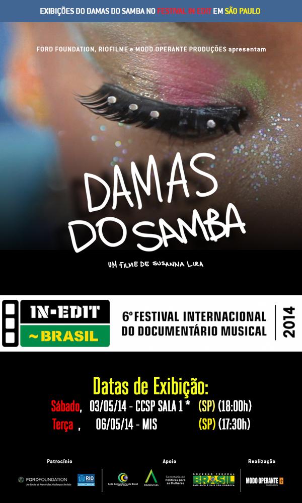 Damas_IN_EDIT_datas